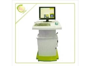 专业乳腺检测仪(医疗版)