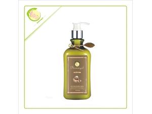 乳木果油润泽洗发乳