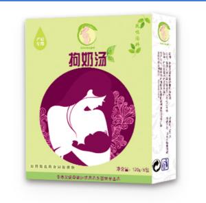张家港拘奶汤