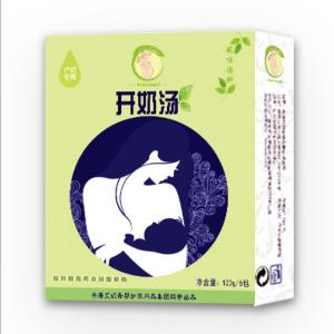 张家港开奶汤