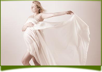 孕妇护理产品