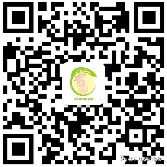 1547099643829691.jpg